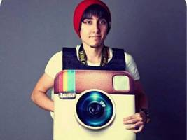 here are the 17 tech people you need to follow on instagram