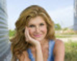 it's connie britton's birthday, let's celebrate!