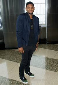 Man Sentenced to 4 Years in Jail Following Boating Accident Which Killed Usher's Stepson