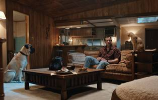 Ryan Reynolds' 'The Voices' Acquired by Lionsgate