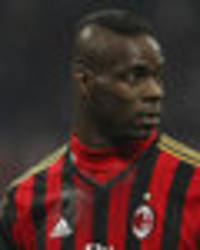 chelsea boss jose mourinho: i want to work with ex-man city star mario balotelli again!