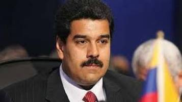 Panama calls for OAS meet on Venezuela; Maduro breaks ties with country