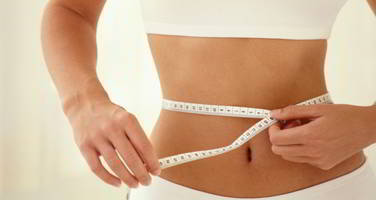 10 simple weight loss tips for women (Gallery)