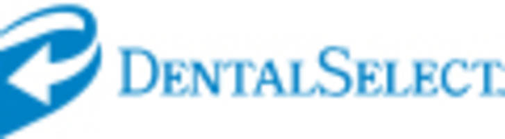 Dental Select Launches New Mobile App