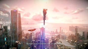 PS4-exclusive Killzone Shadow Fall gets free multiplayer maps