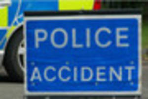 Stickford man James Edward Naylor named as victim of fatal A16...