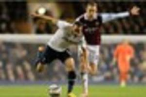 Collison to fight for West Ham place as Nottingham Forest and...