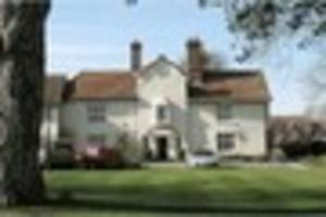 staff suspended at care home after concerns over treatment of...