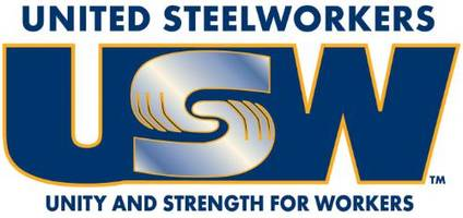 USW Testifies Before Senate Committee on President Obama's Executive Order to Improve Chemical Facility Safety