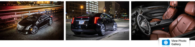 "cadillac elr ""poolside"" commercial is awesome for xenophobes, not so much for selling cars [the ad section]"