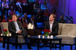 'The Bachelor' Winner Spoilers: Juan Pablo Picks Nikki, But Do They Stay Together?